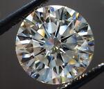 diamondforest01