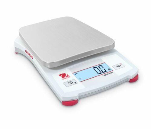 Ohaus CX621 Electronic Balance 30428200