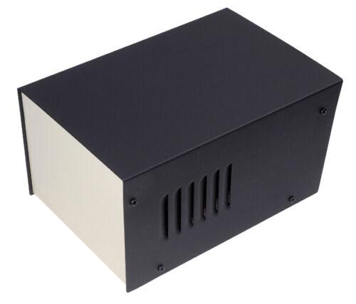 ECS 870403 Dictaphone Straight Talk Power Supply - New
