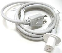 Apple G5 power cord