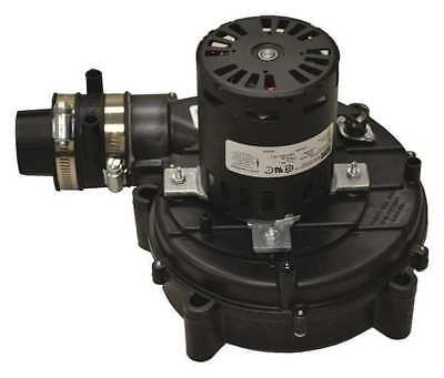 Draft Inducer9-764in.hx6-2532in.w Fasco A225