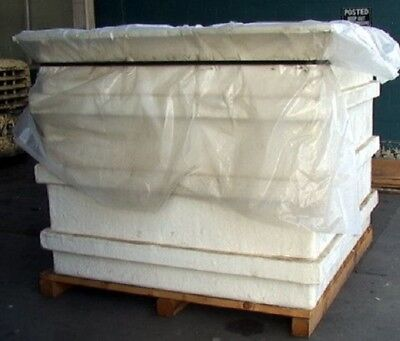 Frp 600gal Chemicalspill Containment Tank Poly Lined