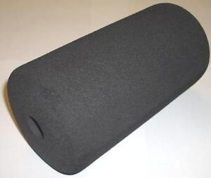 MultiGym-Foam-Roller-Pad-High-Density-Foam