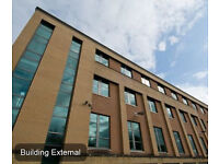 CHEADLE Office Space to Let, SK8 - Flexible Terms   2 - 85 people