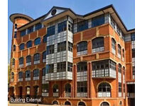 NORWICH Office Space to Let, NR3 - Flexible Terms | 2 - 85 people