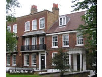 WEST LONDON Office Space to Let, TW8 - Flexible Terms | 3 - 80 people