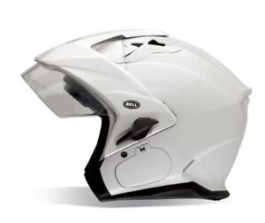 Casque Bell Mag 9