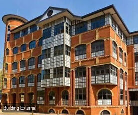 NORWICH Office Space to Let, NR3 - Flexible Terms   2 - 85 people