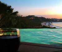 EXCLUSIVE OFFER INSIDE -  Own Costa Rica