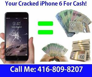 $ Cash For iPhone 6 $ Cash For iPhone 6 $ Cash For iPhone 6 $ Cash For iPhone 6 $ Cash For iPhone 6 $ Cash For iPhone 6