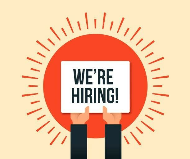 X13 CASHIERS NEEDED @ CENTRAL (IMMEDIATE/ 3 MONTHS CONTRACT/ 5 DAYS WORK WEEK/ UP TO $8 PER HOUR)