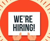 Looking for Part time Worker 9 :30 am -2:30 pm (flexible hours)