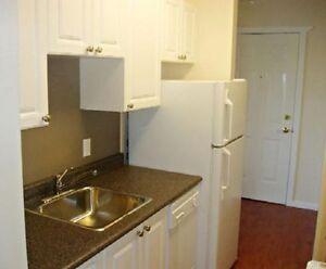 Looking for one female (Only) roommate. Preferably a Student. Prince George British Columbia image 2
