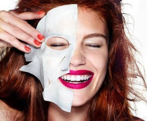 Inspired by Korean beauty trends, this is your new 15 minute, pre-anything, skin changing ritual. This two-step regime w