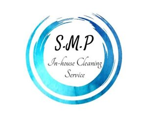 S.M.P Cleaning service Medina Kwinana Area Preview