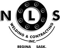 Now seeking an ESTIMATOR in Regina, SK