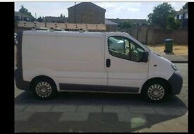 It's very reliable & gud condition. I'm selling coz I need big van. For any questions contact me