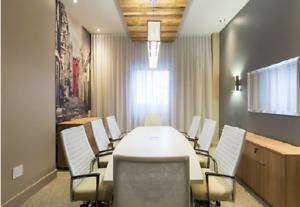 Centre-Ville -  Bachelor- Studio for rent