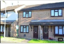 Wincanton 2 bed house to rent