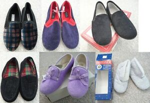 Variety of Brand New Children's Slippers London Ontario image 1