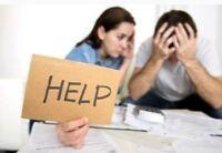 Is Debt accumulating?