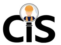 Claim your CIS Tax Refund- Complete your Self-Assessment Tax Return