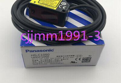 1pc New Panasonic Hg-c1050