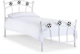 Brand new Football Bed Frame