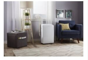 Portable Air Conditioner | Kijiji in Ottawa  - Buy, Sell & Save with