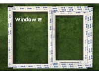 Window (size in pictures)