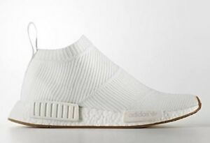 Adidas Nmd City Sock - size 11.5 Randwick Eastern Suburbs Preview