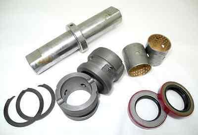 Roller Rebuild Kits - Cletrac Hg Oliver Oc-3 Oc-4 Crawlerdozerloader