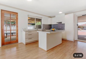 House For rent in Warnbro - ready NOW Warnbro Rockingham Area Preview