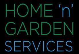 Local Handyman/Gardener/Cleaner, Friendly Service, Free Quotes. 10% discount for pensioners.