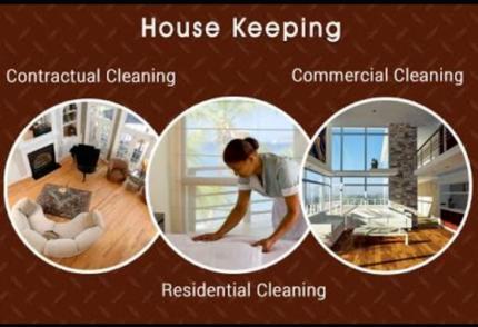 HOUSE ||CARPET|BOND||OFFICE|SCHOOL  CLEAN| MAROOCHYDORE AREAS