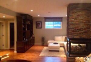 Furnished Room Rental