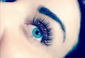 Summer Special. Full set and refills $59. Classic Eyelash Extensions Osborne Park Stirling Area Preview