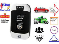 Brand New GPS 303 Professional (Vehicle/Car/Van/Truck/Camper/) TRACKER ,TRACKING DEVICE SYSTEM