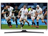SAMSUNG 40 Full Freeview HD 100Hz LED TV