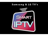 VM-IPTV WARRANTY