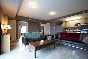Fanshawe's ONLY Luxury Student Living - WIFI INCLUDED! London Ontario image 1