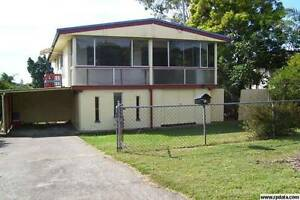 2 brs Granny Flat available in Runcorn Runcorn Brisbane South West Preview