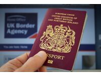 Visa and Immigration Lawyers - Reasonable Prices and 100% Success Rate with the Home Office