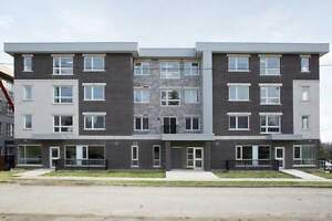 275 Larch St. double occupancy units available steps from WLU! Kitchener / Waterloo Kitchener Area image 1