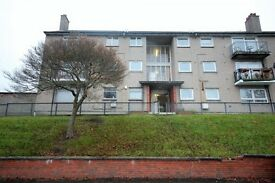 Immaculate 2 bedroom furnished flat for rent in Dumbarton