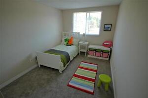 Spacious Bachelor at Southwood & St Andrews! CALL TODAY! Cambridge Kitchener Area image 4