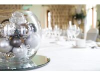✿ Wedding Decor Hire £4pp Chair Cover Rental 79p Wedding Stage Decor £299 Asian Indian Catering £4pp