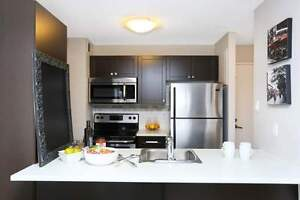 FANTASTIC DEAL! 1 BEDROOM IN AMAZING RENOVATED SUITE!