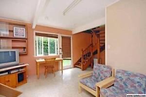 HOLLAND PARK WEST - 3 bedroom unit Holland Park West Brisbane South West Preview