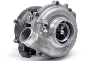 Looking to buy cheap turbocharger